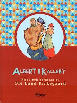 Albert i Kalleby