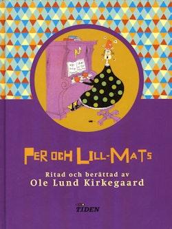 Per och Lill-Mats