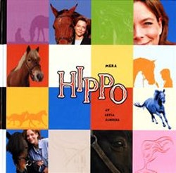 Mera hippo