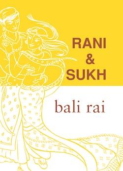 Rani & Sukh