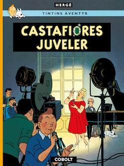 Castafiores juveler