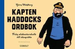 Kapten Haddocks ordbok