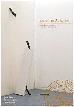 En annan Abraham