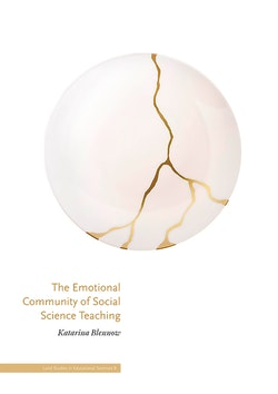 The Emotional Community of Social Science Teaching