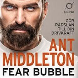 Fear Bubble