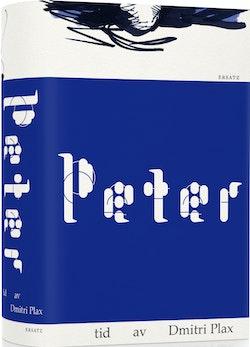 Peter : tid