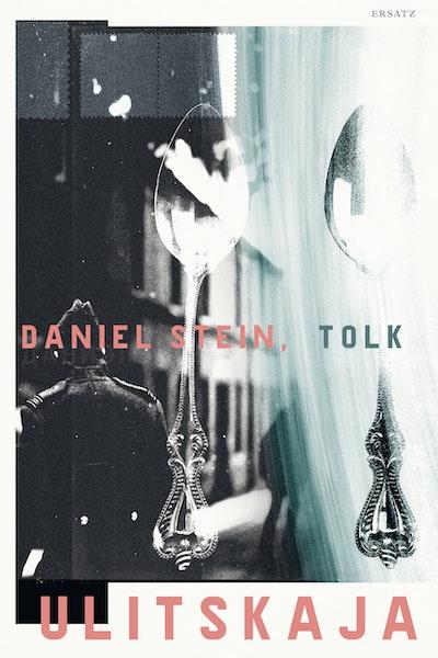 Daniel Stein, tolk