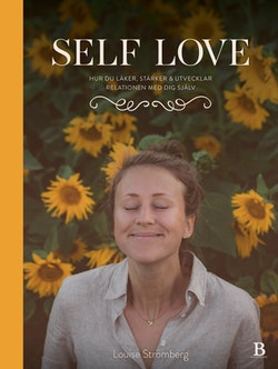 Self Love -