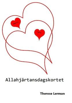 Allahjärtansdagskortet