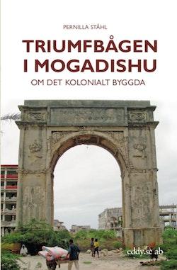 Triumfbågen i Mogadishu