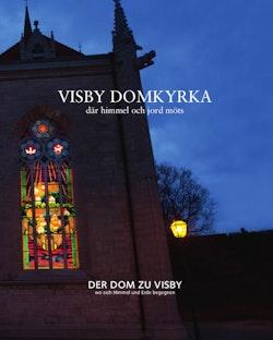 Visby Domkyrka (tyska)