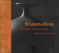 Krukor & Krus