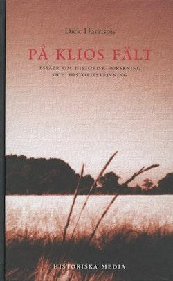 På Klios fält
