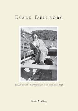 Evald Dellborg