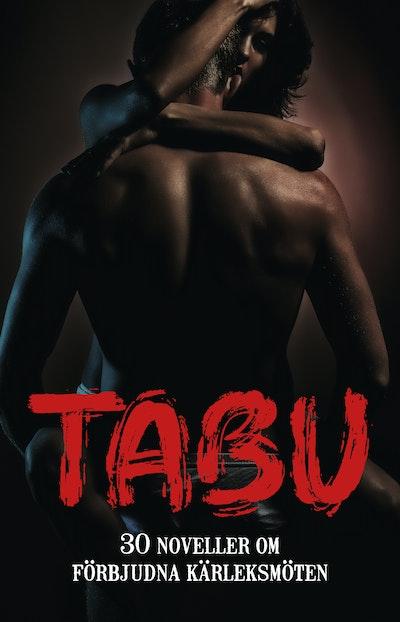 Tabu : 30 noveller om förbjudna kärleksmöten
