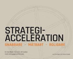 Strategiacceleration