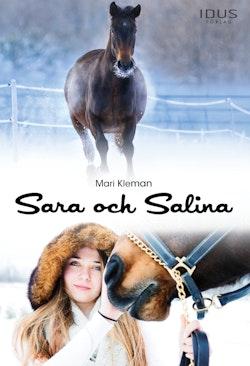 Sara och Salina