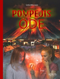 Pompejis öde