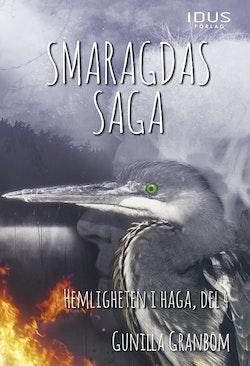 Smaragdas saga