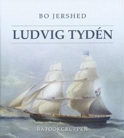 Grosshandlaren och redaren Ludvig Tydén