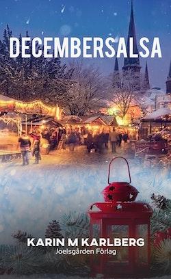 Decembersalsa
