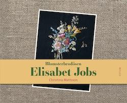 Blomsterbrodösen Elisabet Jobs