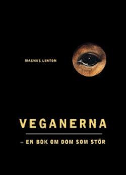 Veganerna
