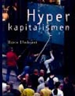 Hyperkapitalismen