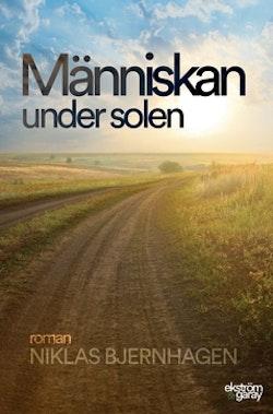 Människan under solen