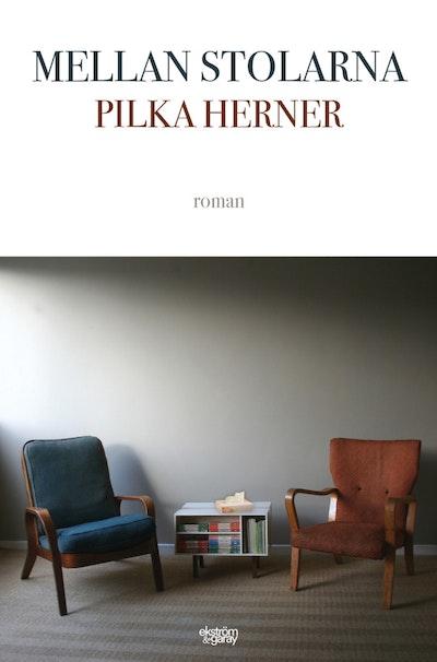 Mellan stolarna