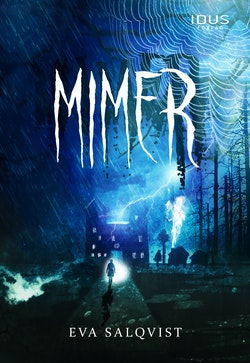 Mimer