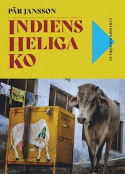 Indiens heliga ko