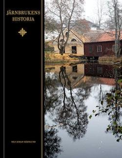 Järnbrukens historia
