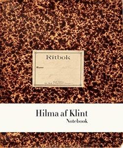 Hilma af klint : The Five Notebook 2