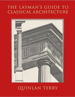 The Layman's Guide to Classical Architecture