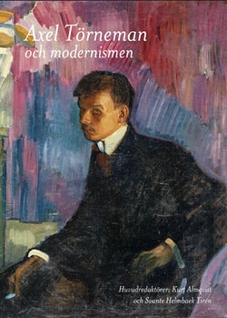 Törneman och modernismen