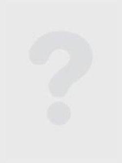 Hilma af Klints budskap och mission : Profet och tempelbyggare