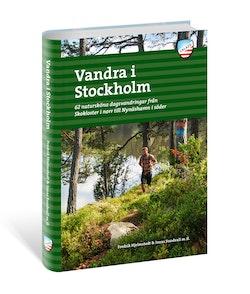 Vandra i Stockholm