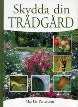 Skydda din trädgård