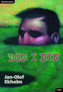 Död i dyn : detektivroman