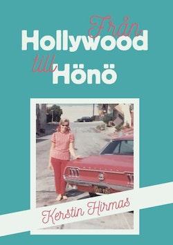 Från Hollywood till Hönö