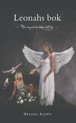 Leonahs bok : en ängels budskap till dig