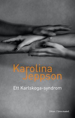 Ett Karlskoga-syndrom