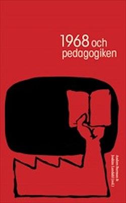 1968 och pedagogiken