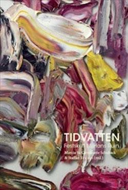 Tidvatten : Festskrift till Hans Ruin