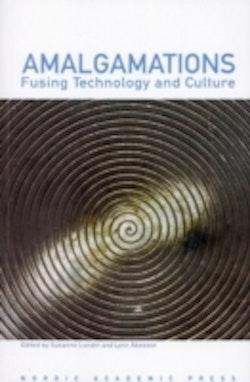 Amalgamations: Fusing Technology and Culture