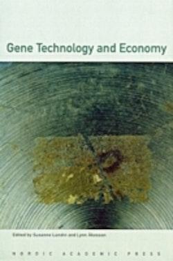 Gene Technology and Economy