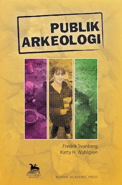 Publik arkeologi