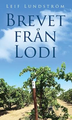 Brevet från Lodi