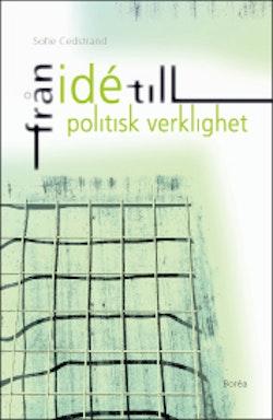 Från idé till politisk verklighet : föräldrapolitiken i Sverige och Danmark